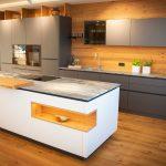 Tischlerei Loy - Küchen
